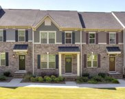 18 Itasca Drive, Greenville image