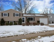 3931 Pleasant Point Court, Mishawaka image