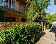 6565 N 19th Avenue Unit #38, Phoenix image