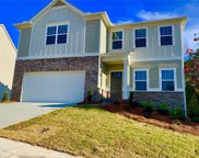 321 Coppergate Court, Holly Springs image