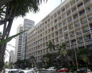 500 University Avenue Unit 923, Honolulu image