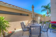 26680 Bonita Fairways Blvd Unit 105, Bonita Springs image