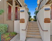 1815 Snell Pl, Milpitas image