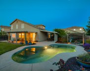 117  Spinel Court, Roseville image