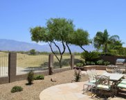 13672 N Tessali, Oro Valley image