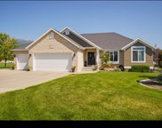 761 W Christopher Cir, Kaysville image
