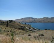 146 Waterview Dr, Chelan image