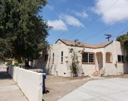 175   W Vince Street, Ventura image