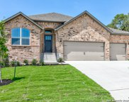 630 Singing Creek, Spring Branch image