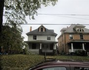 403 E Lincoln Ave, New Castle/2nd image