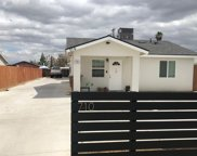 710 Lilac, Bakersfield image