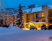 2375 Storm Meadows Drive #B314 Unit B314, Steamboat Springs image