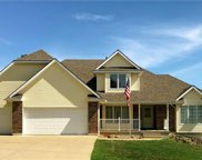 1216 Sw Foxtail Drive, Grain Valley image