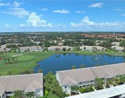 20611 Country Creek Dr Unit 3212, Estero image