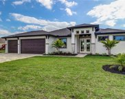 2629 SW 4th PL, Cape Coral image