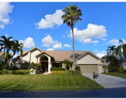 6830 Highland Pines CIR, Fort Myers image