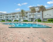 2101 S Atlantic Avenue Unit #303, Cocoa Beach image
