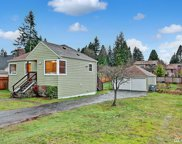 13227 10th Ave S, Burien image