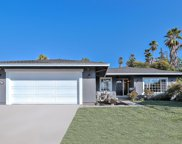 3592 Millicent Ct, San Jose image