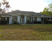 9510 Meadow Crest Lane, Clermont image