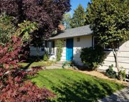 10836 3rd Ave S, Seattle image