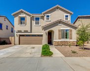 21226 E Pecan Lane, Queen Creek image