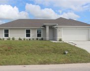 405 SE 13th ST, Cape Coral image