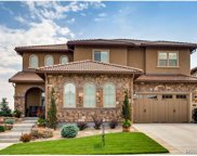 10750 Skydance Drive, Highlands Ranch image