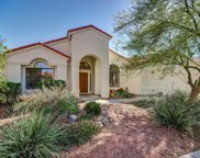 39 Marble Canyon, Oro Valley image