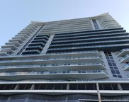 1010 Sw 2nd Ave Unit #704, Miami image