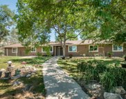 16025 MORGAN CANYON RD, Prather image