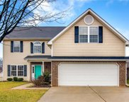 812 Pecan Ridge Circle, Kernersville image