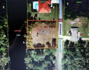 3 Avocado Drive S, Indian Lake Estates image
