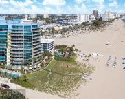 1200 Holiday Dr Unit 705, Fort Lauderdale image