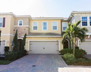 10805 Alvara Way, Bonita Springs image