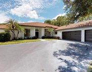 7798 Nw 55th Pl, Coral Springs image
