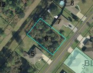 11 Louisiana Dr, Palm Coast image