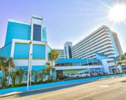1501 S Ocean Blvd. Unit 810, Myrtle Beach image