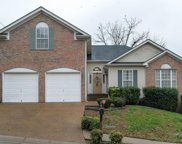 1520 Mount Mitchell Ct, Antioch image
