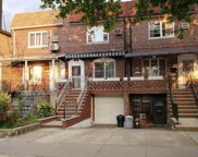 8705 23 Avenue, Brooklyn image