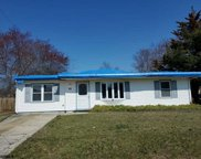 57 Beachhurst Dr, North Cape May image