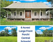 14709 Frenchtown Rd, Greenwell Springs image