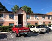 4923 Pinewood Unit #4923, Palm Bay image