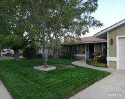 719 Pat Lane, Carson City image