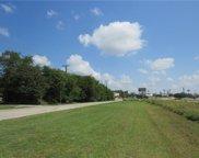 3811 Pottsboro Road, Denison image
