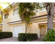 10108 Nw 43rd Ter, Doral image