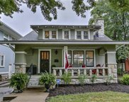 241 W 61st Street, Kansas City image