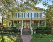 3321 Falls River Avenue, Raleigh image