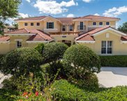 12020 Brassie BEND Unit 201, Fort Myers image