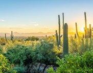 6800 N Saint Andrews, Tucson image